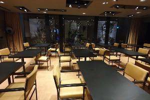 speed dating frankfurt samstag asijské seznamky pro jednotlivce